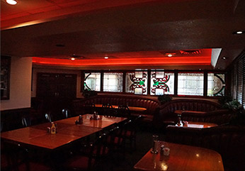 Rae's Restaurant - Function Rooms for Parties and Special Event